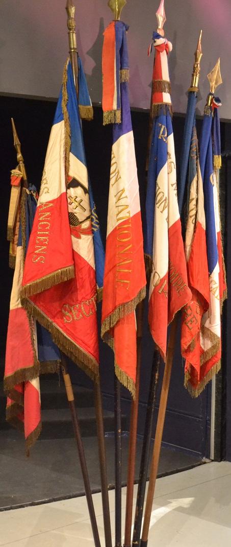 Musée Historimage